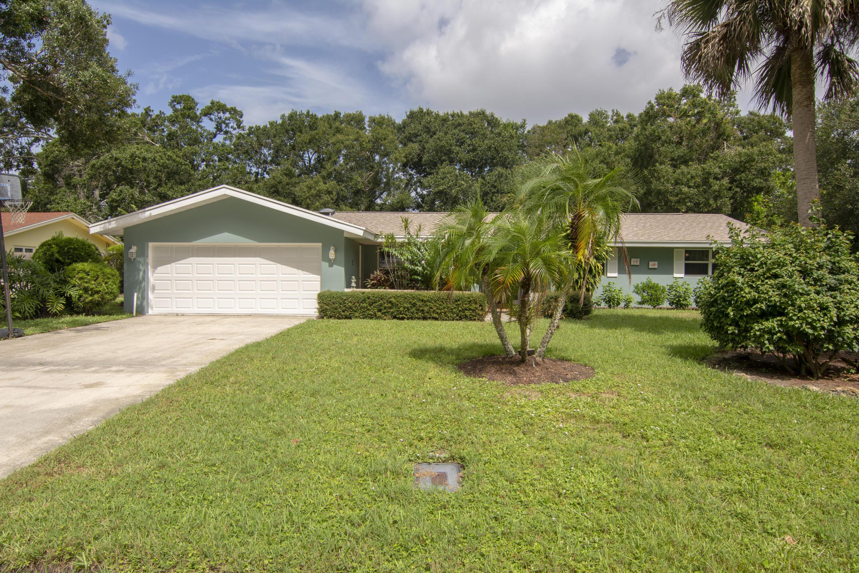Home for sale in VALENCIA PARK SUB Vero Beach Florida