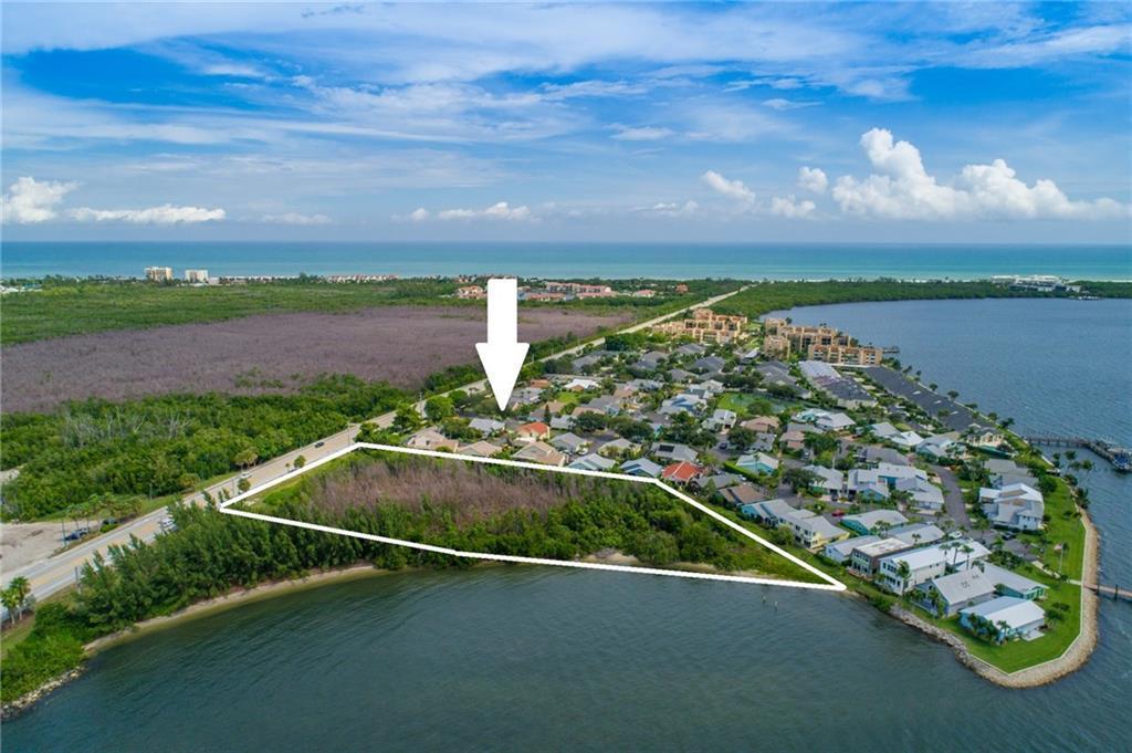 Home for sale in None Jensen Beach Florida