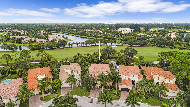 184 Viera Drive, Palm Beach Gardens, Florida 33418, 4 Bedrooms Bedrooms, ,4.1 BathroomsBathrooms,A,Single family,Viera,RX-10471928