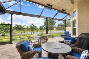 Property for sale at 8181 Green Mountain Road, Boynton Beach,  Florida 33473