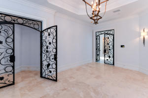 1071 N OCEAN BOULEVARD, PALM BEACH, FL 33480  Photo