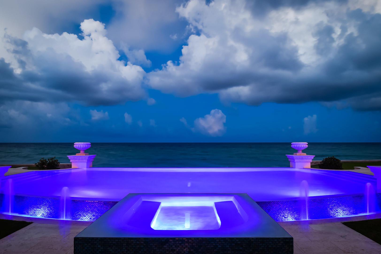 NEW SIEARS PALM BEACH FLORIDA