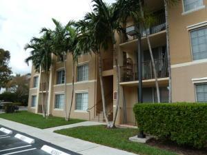 107 Villa Circle 107 Boynton Beach, FL 33435