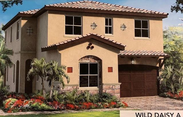 Home for sale in RANCHETTE LAKE West Palm Beach Florida