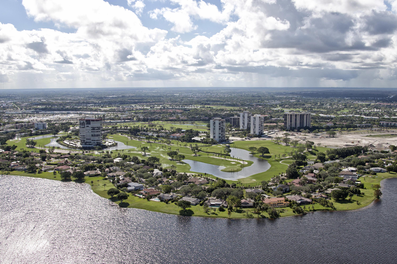 2400 Presidential Way 1703 West Palm Beach, FL 33401 photo 31