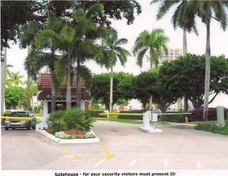 2400 Presidential Way 1703 West Palm Beach, FL 33401 photo 39