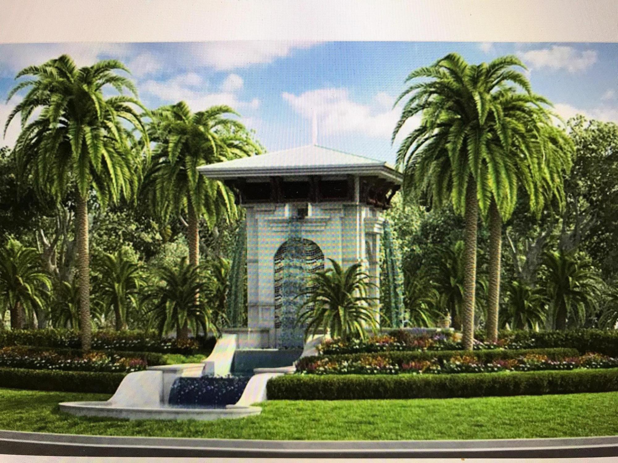 2400 Presidential Way 1703 West Palm Beach, FL 33401 photo 40