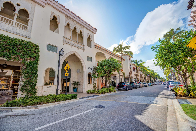2400 Presidential Way 1703 West Palm Beach, FL 33401 photo 49
