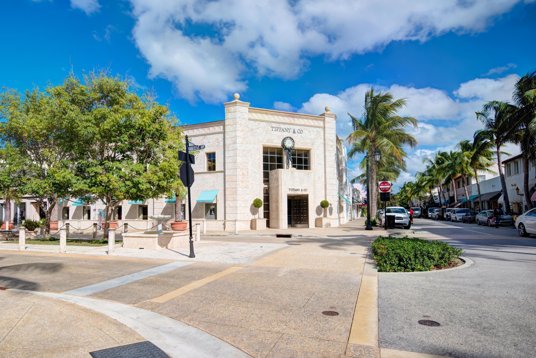 2400 Presidential Way 1703 West Palm Beach, FL 33401 photo 50
