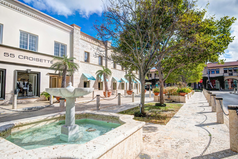 2400 Presidential Way 1703 West Palm Beach, FL 33401 photo 51