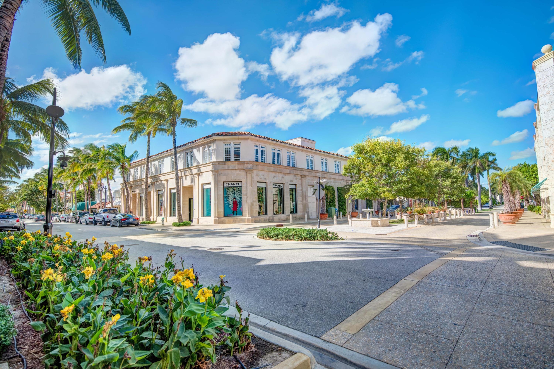 2400 Presidential Way 1703 West Palm Beach, FL 33401 photo 52