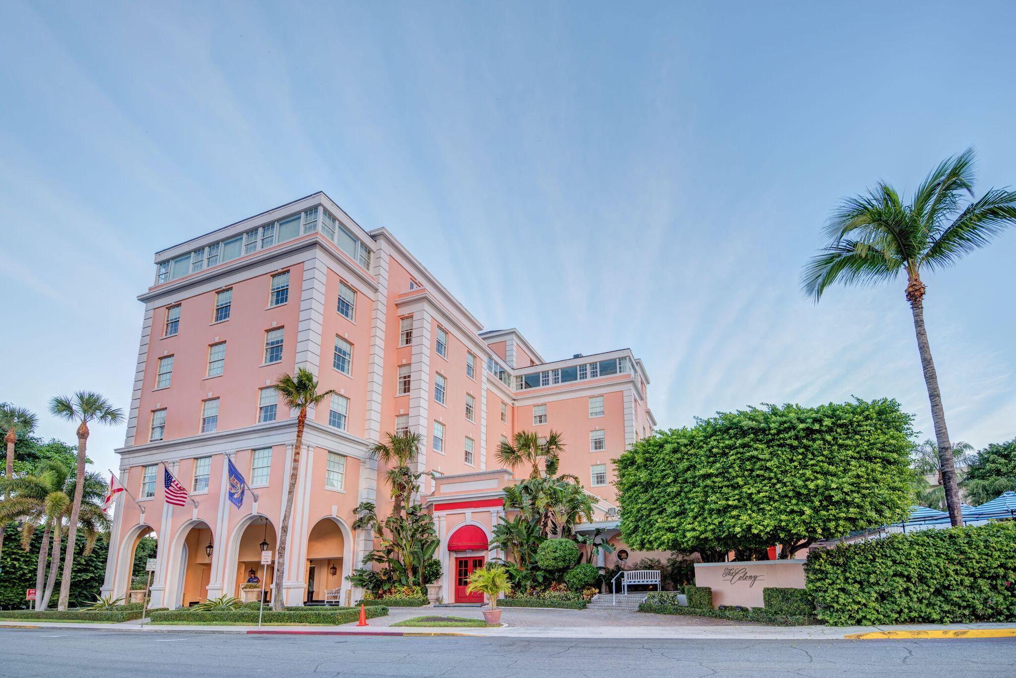 2400 Presidential Way 1703 West Palm Beach, FL 33401 photo 55