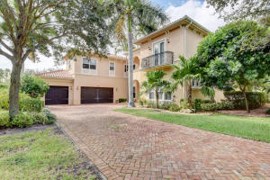 Rain Forest Estates - Odonnell - Coconut Creek - RX-10472854