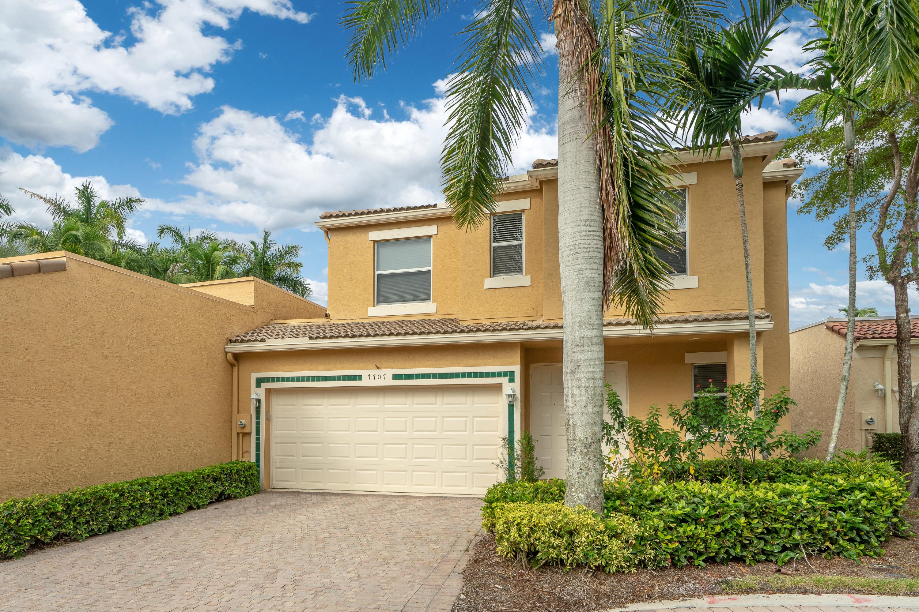 Photo of 7707 Azalea Court, West Palm Beach, FL 33412
