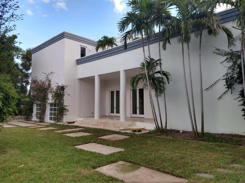 230 Miramar Way West Palm Beach, FL 33405