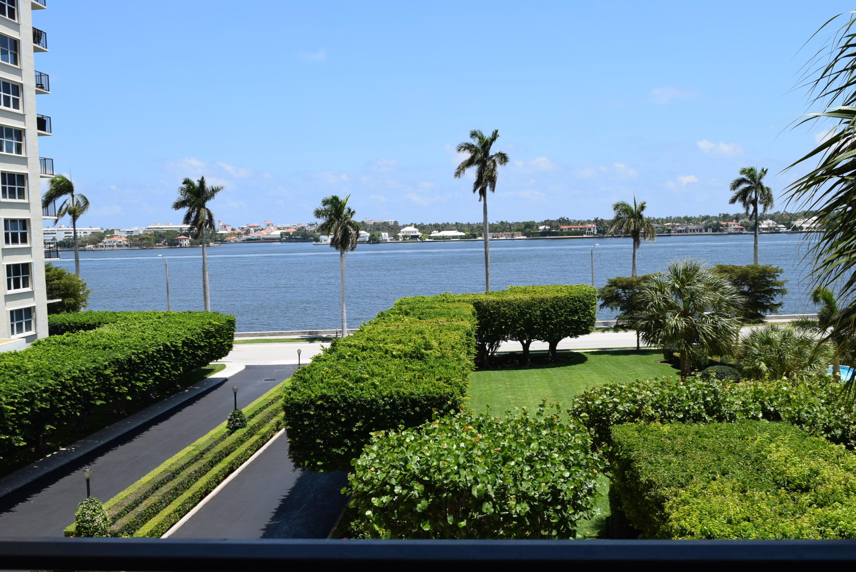 1701 S Flagler Drive 407 West Palm Beach, FL 33401