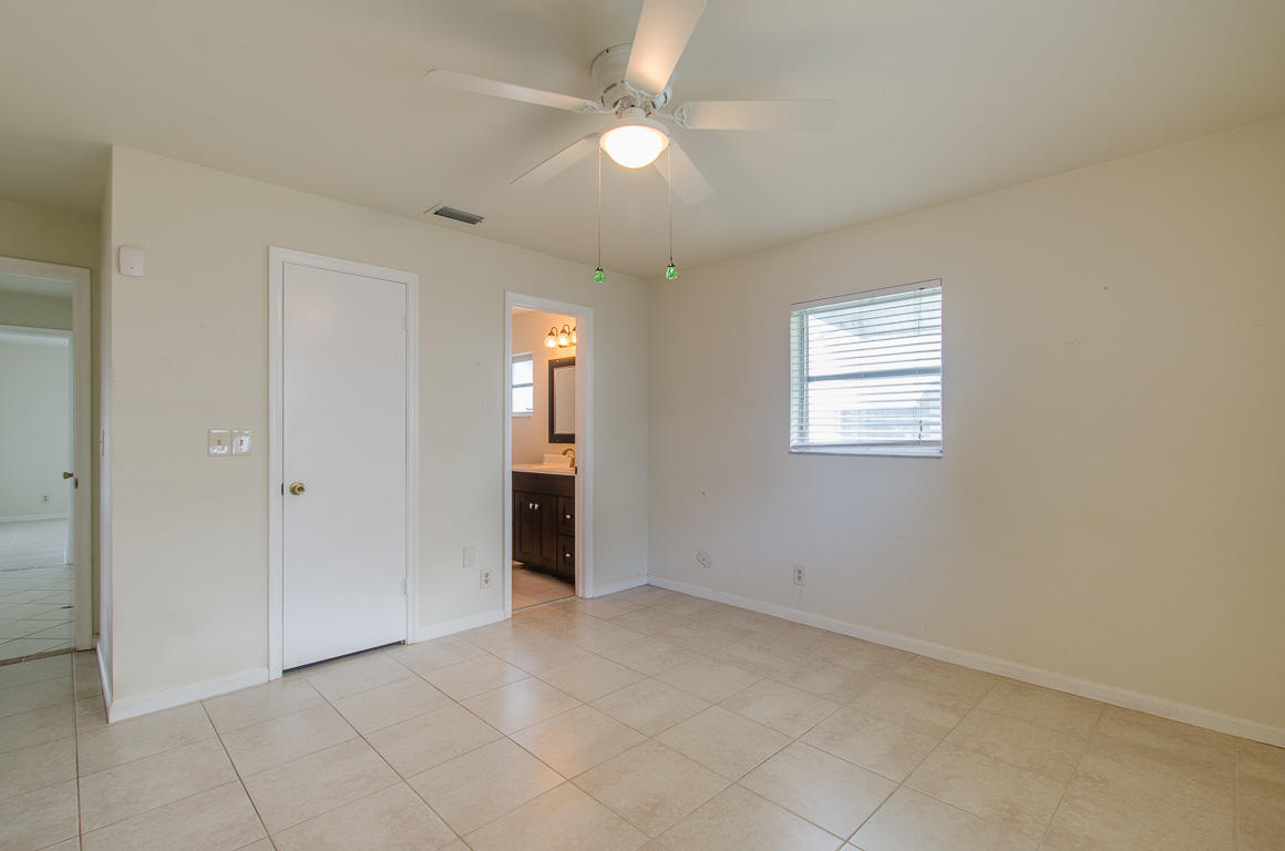 1212 SW 21st Avenue Boynton Beach, FL 33426 small photo 8