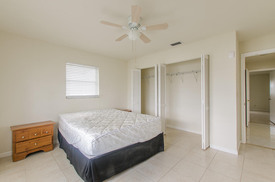 1212 SW 21st Avenue Boynton Beach, FL 33426 small photo 12