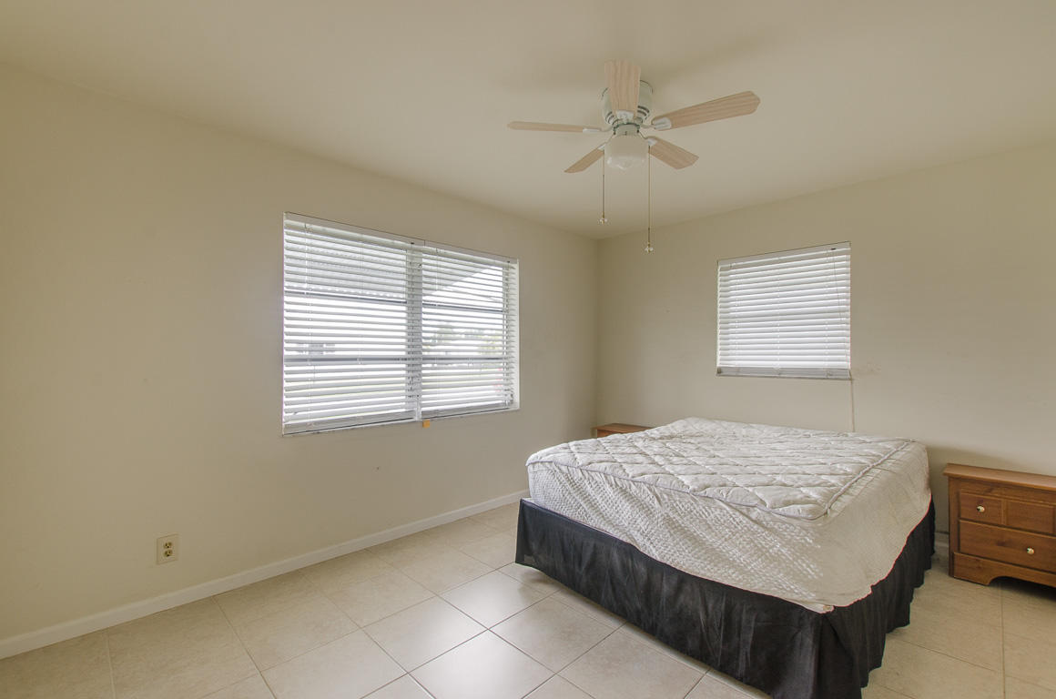 1212 SW 21st Avenue Boynton Beach, FL 33426 small photo 13
