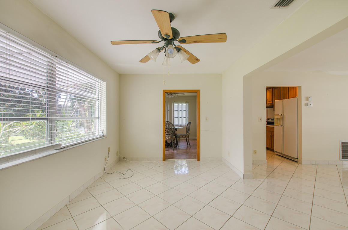 1212 SW 21st Avenue Boynton Beach, FL 33426 small photo 16