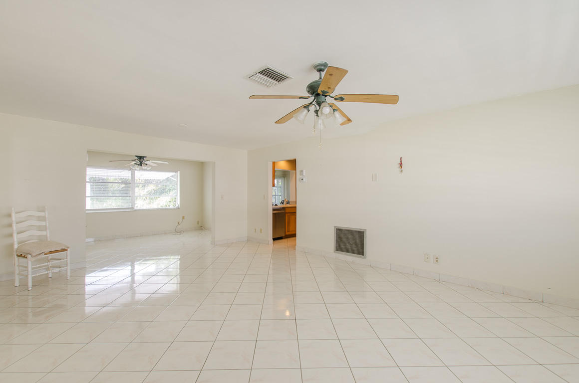 1212 SW 21st Avenue Boynton Beach, FL 33426 small photo 18