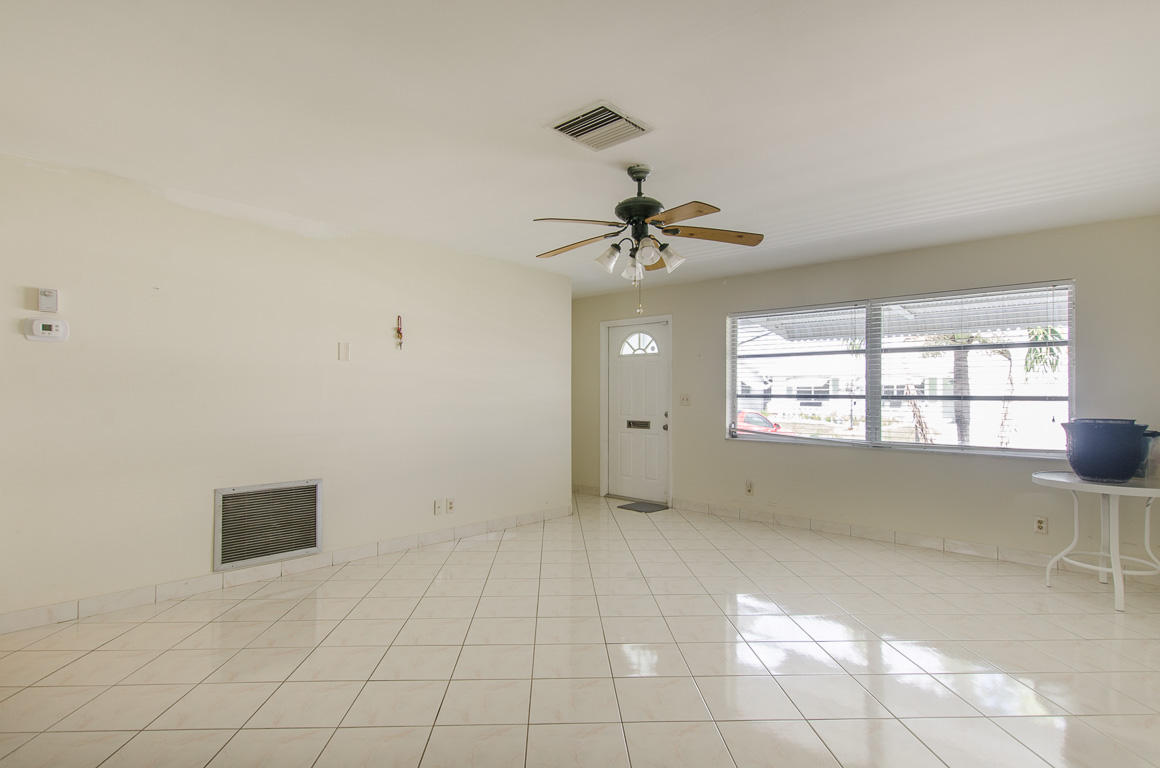 1212 SW 21st Avenue Boynton Beach, FL 33426 photo 20