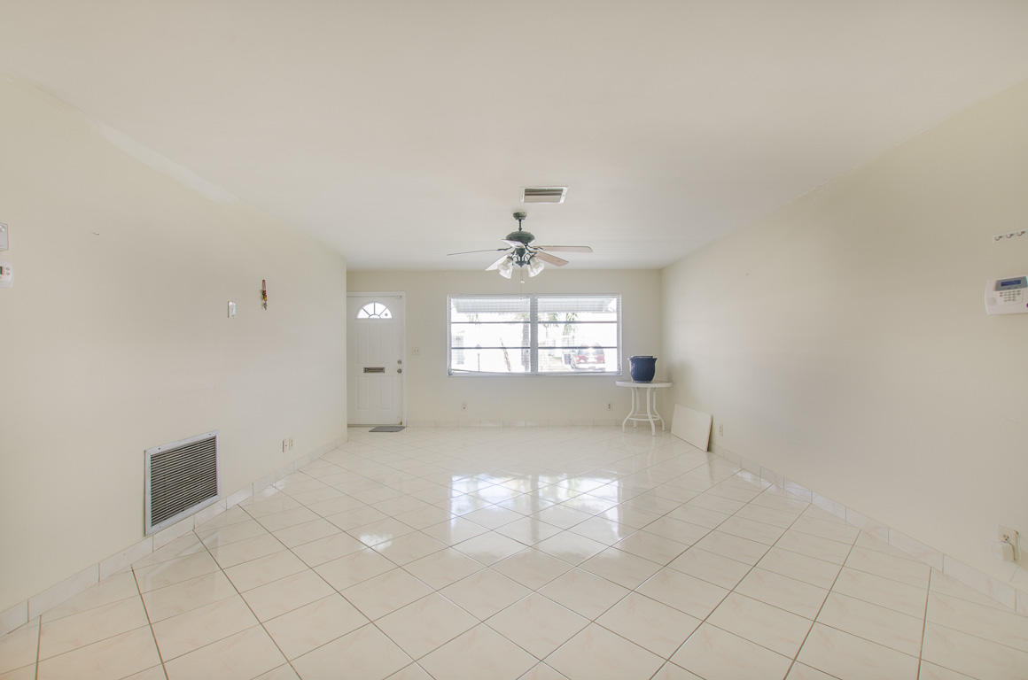 1212 SW 21st Avenue Boynton Beach, FL 33426 small photo 21