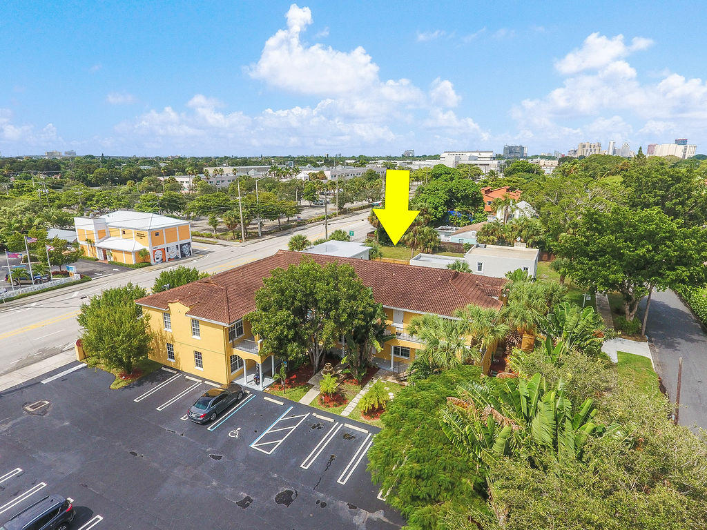 3208 S Dixie Highway, 9 - West Palm Beach, Florida