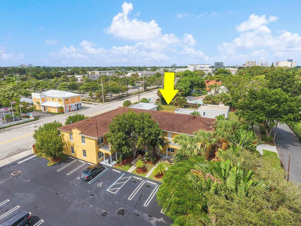 3208 S Dixie Highway, 7 - West Palm Beach, Florida