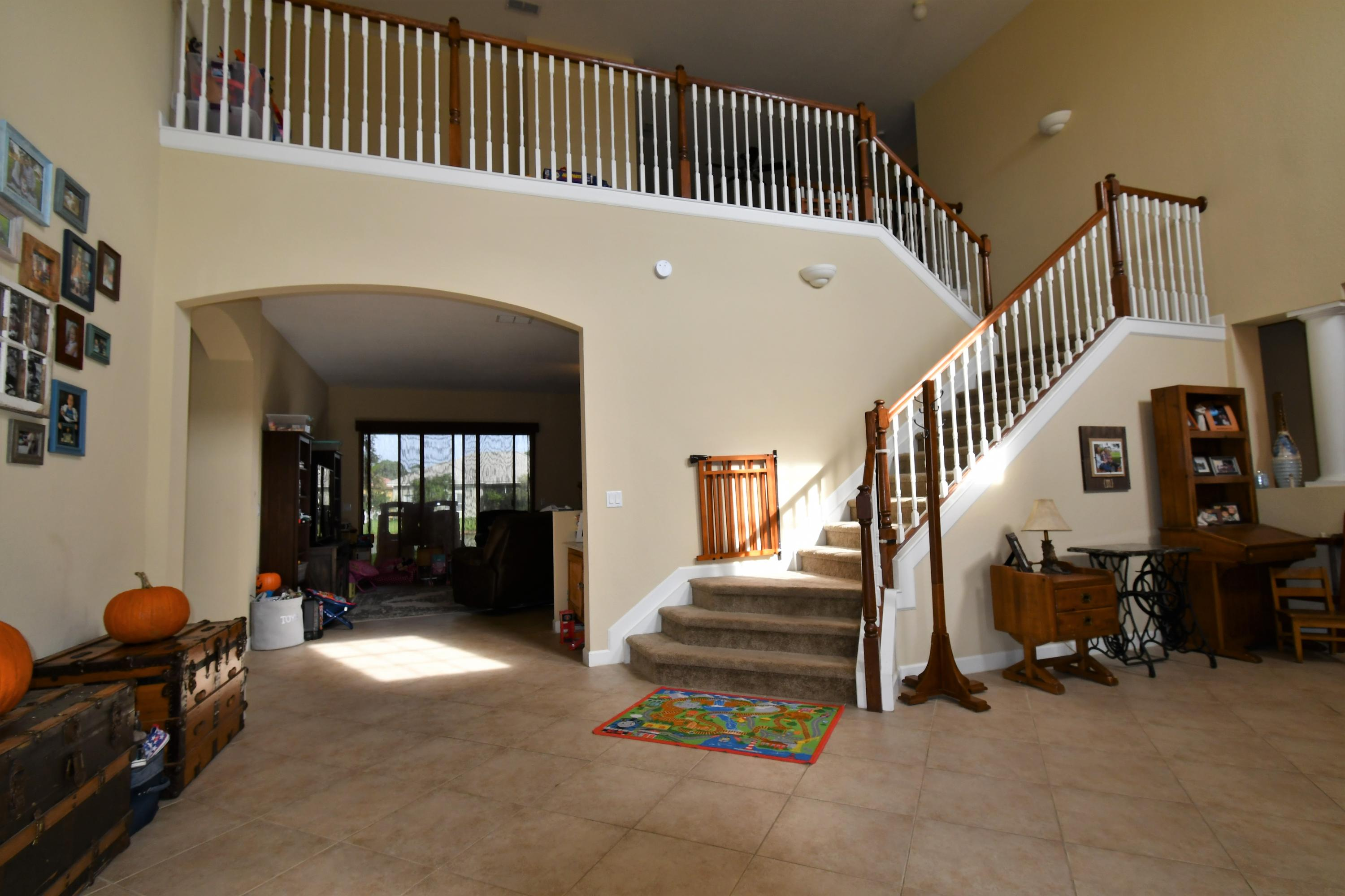 ST JAMES GOLF COURSE HOMES FOR SALE
