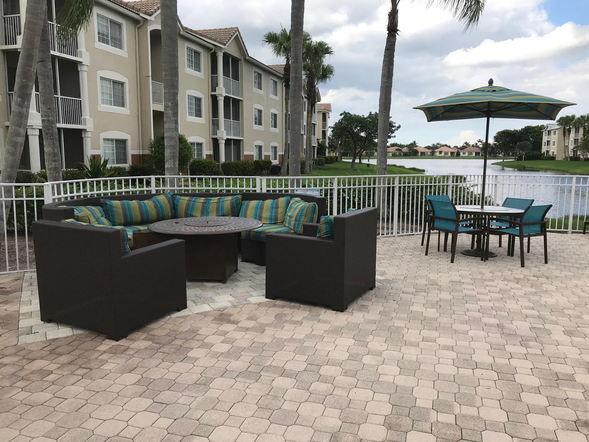 8945 Okeechobee Boulevard 202 Royal Palm Beach, FL 33411 photo 36