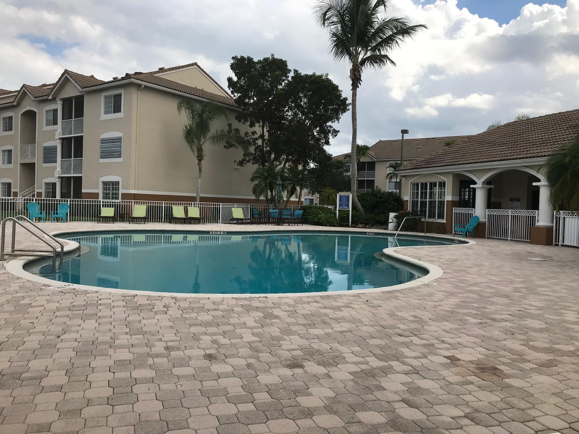 8945 Okeechobee Boulevard 202 Royal Palm Beach, FL 33411 photo 35