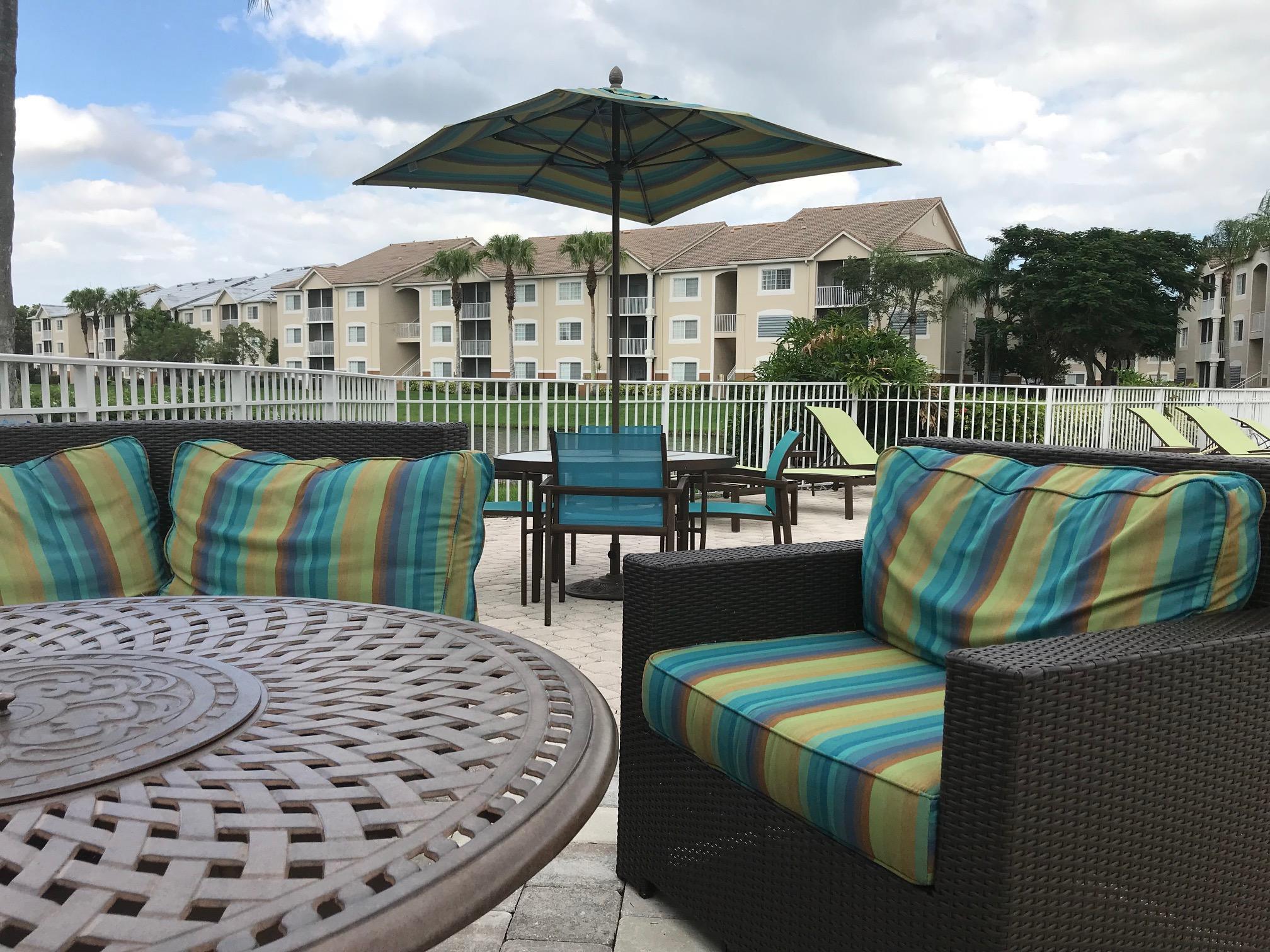 8945 Okeechobee Boulevard 202 Royal Palm Beach, FL 33411 photo 37