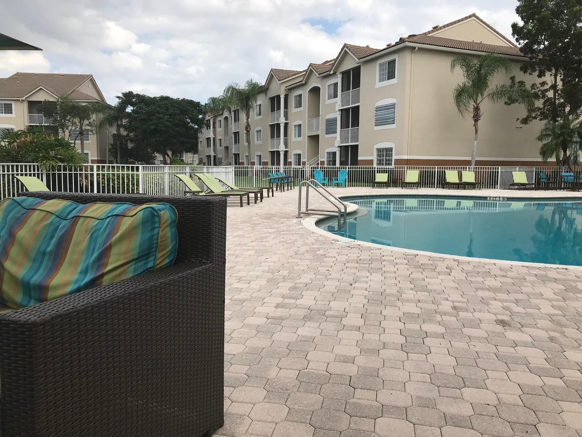8945 Okeechobee Boulevard 202 Royal Palm Beach, FL 33411 photo 38