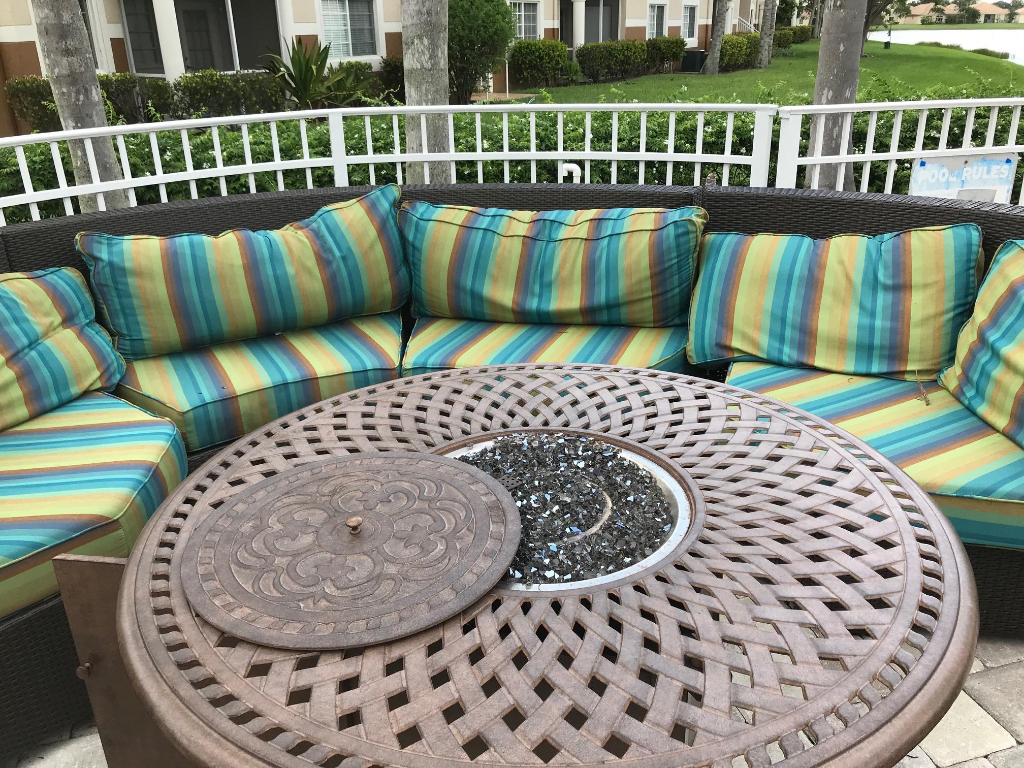 8945 Okeechobee Boulevard 202 Royal Palm Beach, FL 33411 photo 39