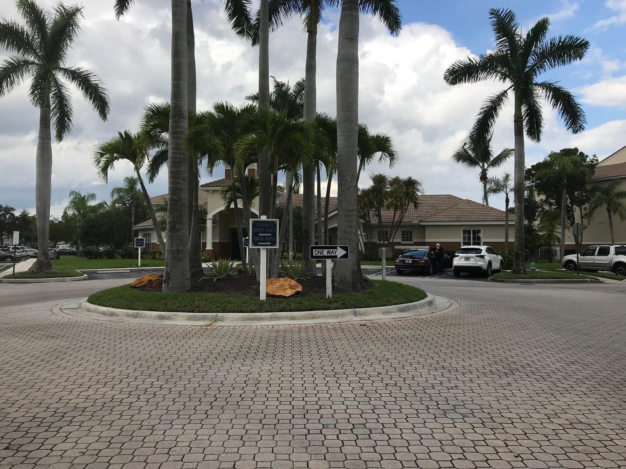 8945 Okeechobee Boulevard 202 Royal Palm Beach, FL 33411 photo 30