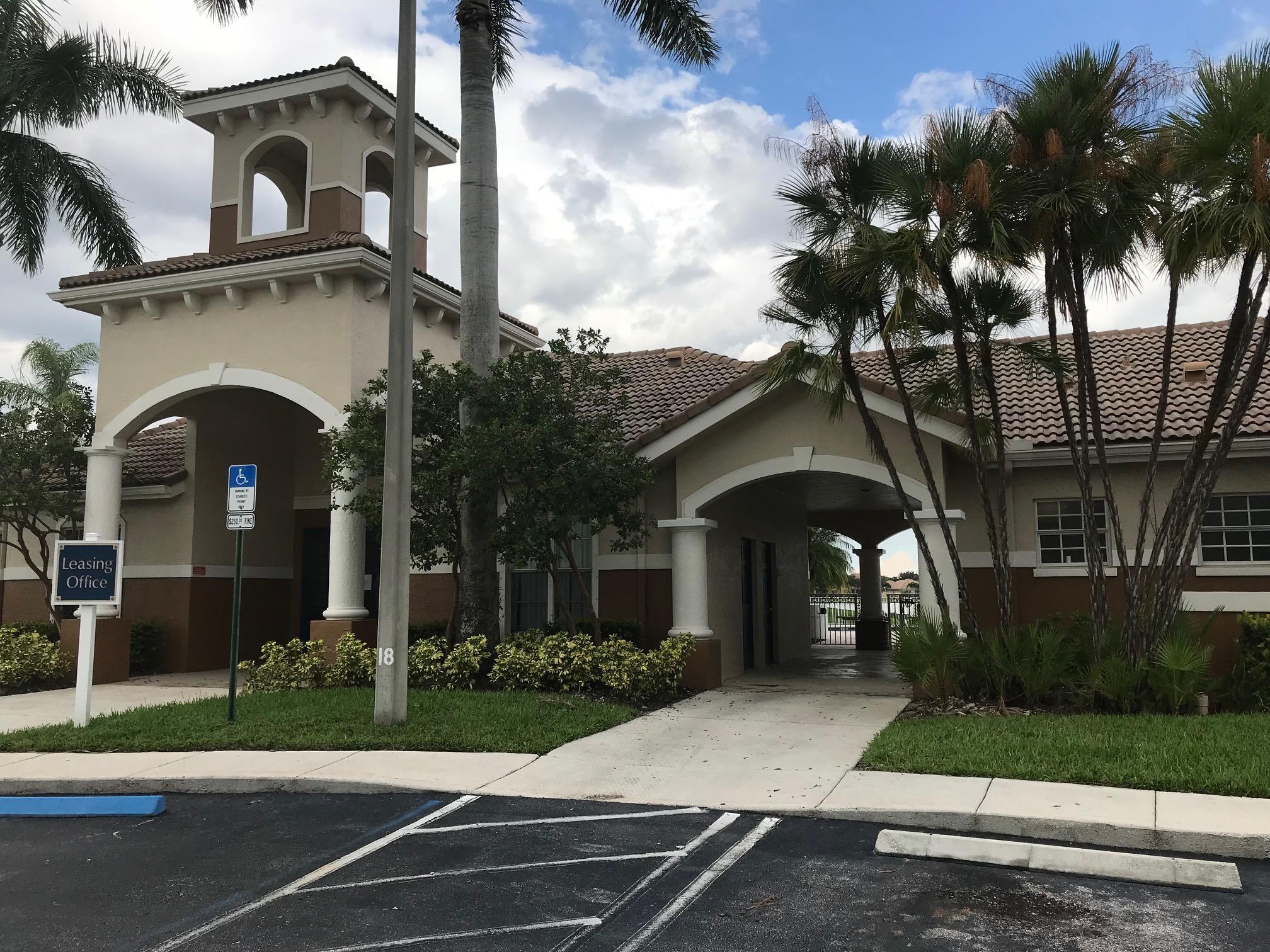 8945 Okeechobee Boulevard 202 Royal Palm Beach, FL 33411 photo 33