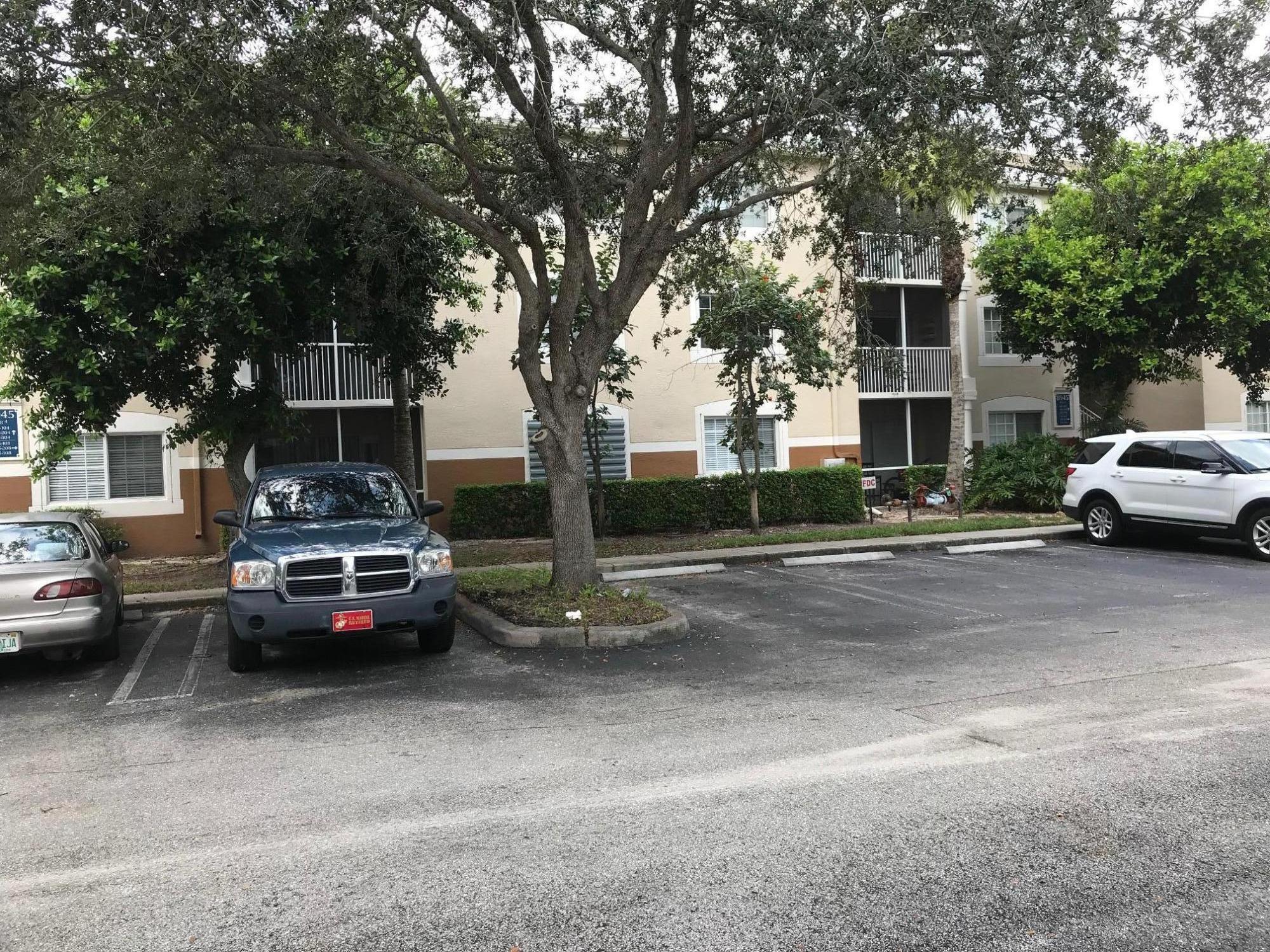 8945 Okeechobee Boulevard 202 Royal Palm Beach, FL 33411 photo 32