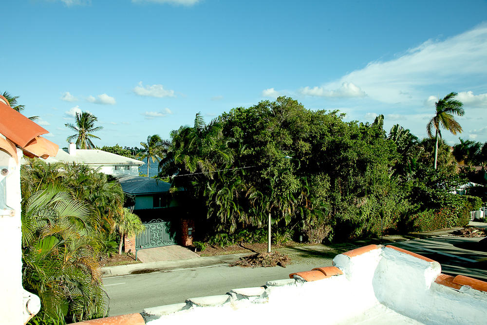 NORTH SHORE TERRACE WEST PALM BEACH