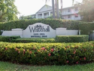 Photo of 3507 Village Boulevard #103, West Palm Beach, FL 33409