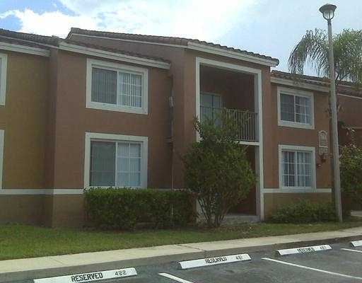 7864 Sonoma Springs Circle 103 Lake Worth, FL 33463