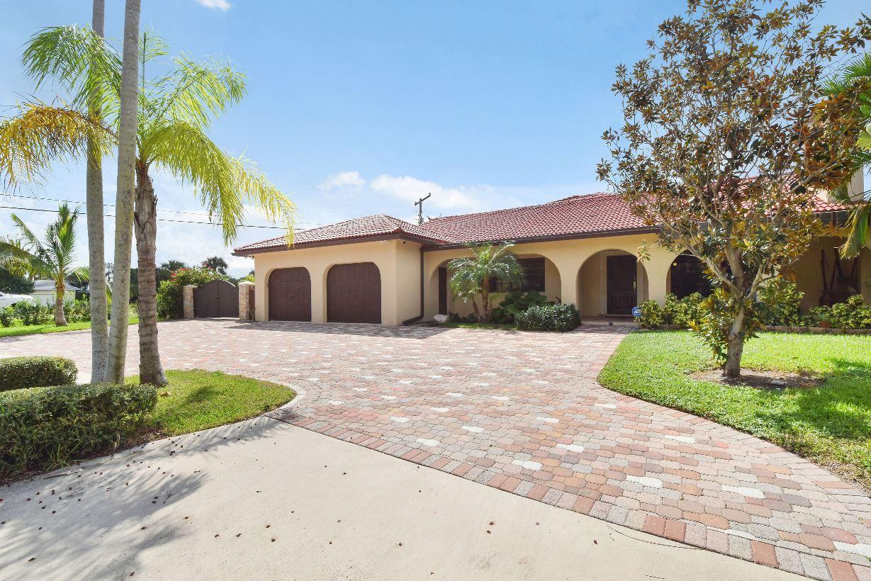 6205 Washington Road West Palm Beach, FL 33405