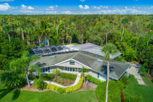 Riverdale Yacht Club Estates I - Fort Pierce - RX-10471174