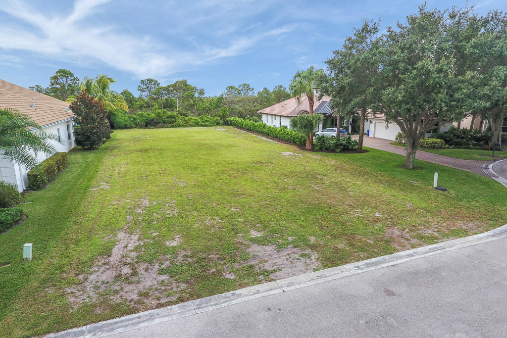 9584 Sandpine Lane, Hobe Sound, Florida 33455, ,C,Single family,Sandpine,RX-10472571