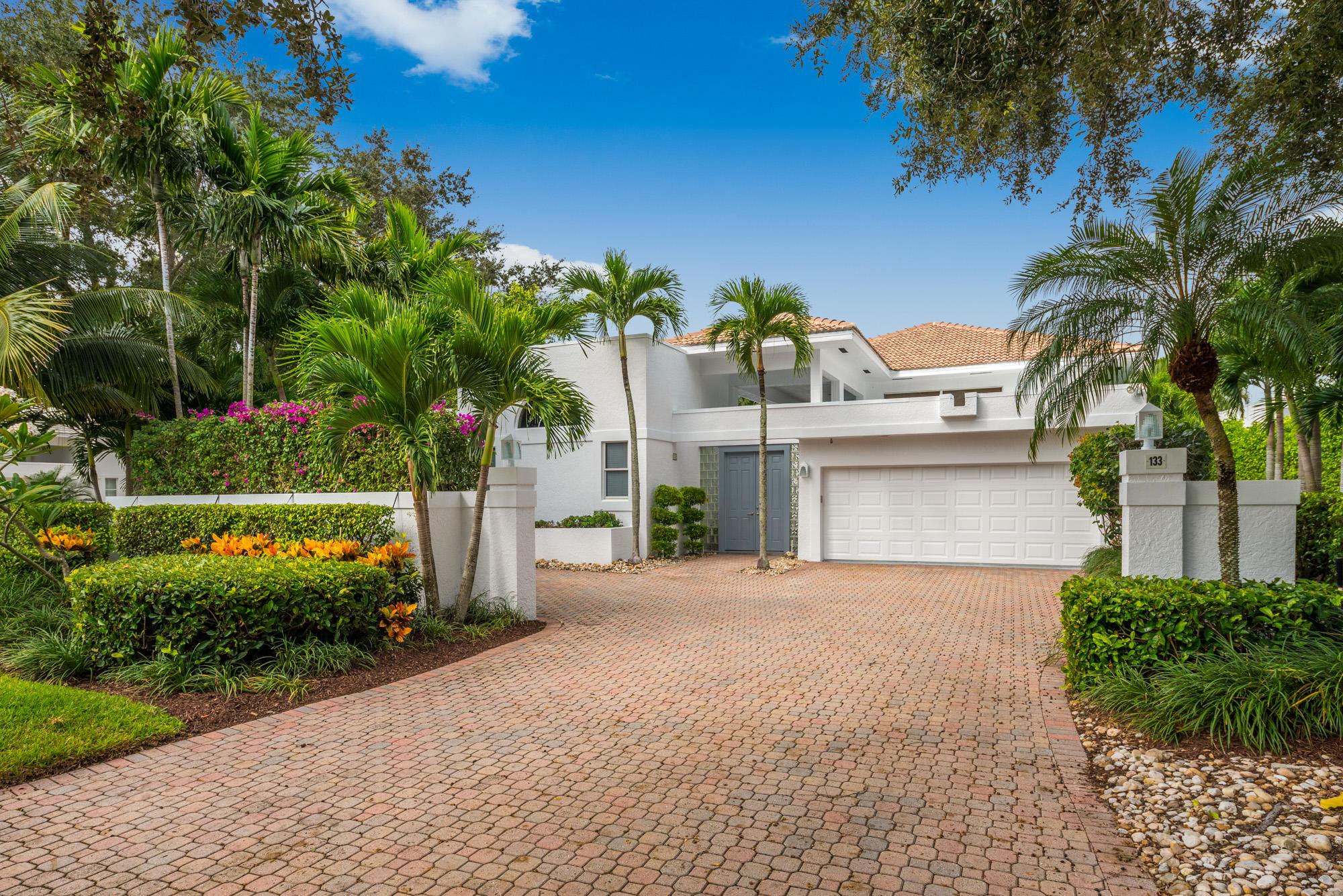 133 Waters Edge Drive Jupiter,Florida 33477,3 Bedrooms Bedrooms,4.1 BathroomsBathrooms,A,Waters Edge,RX-10472876