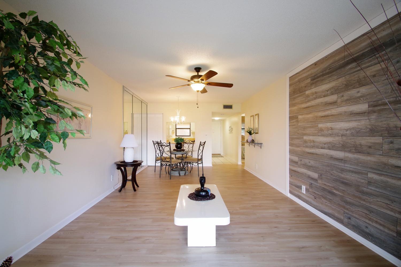 2121 W Woolbright Road K202 Boynton Beach, FL 33426