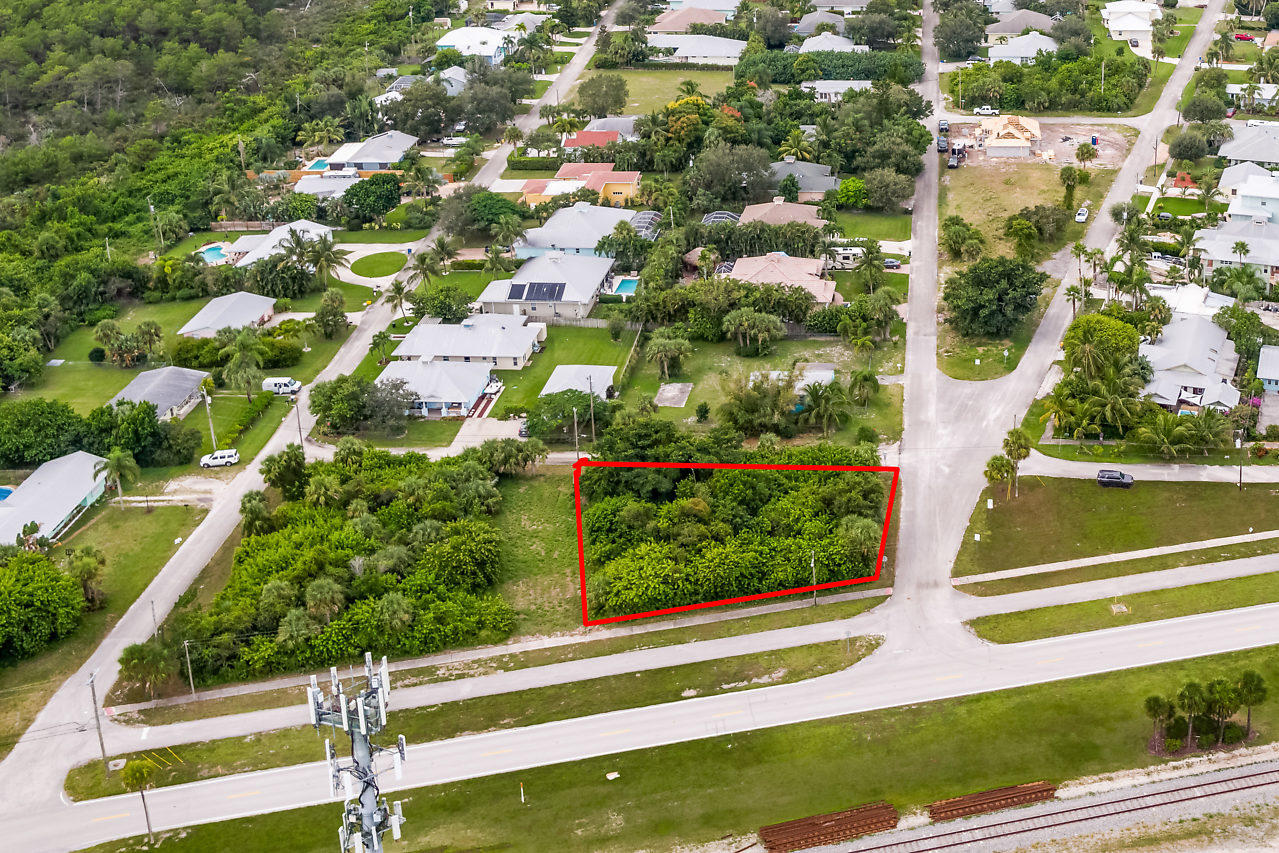 Home for sale in OLYMPIA PLAT 1 Hobe Sound Florida