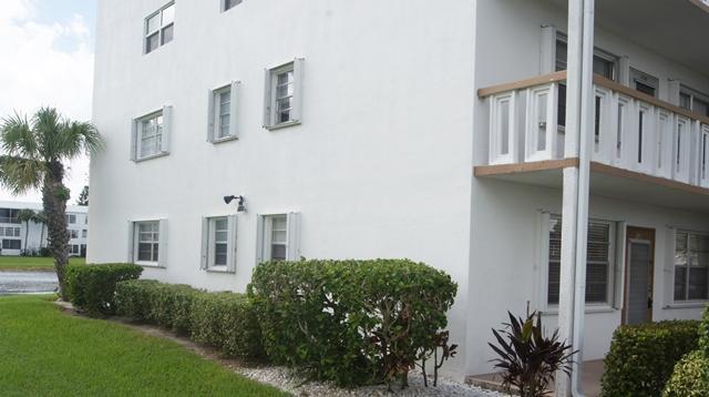 120 Wellington G West Palm Beach, FL 33417