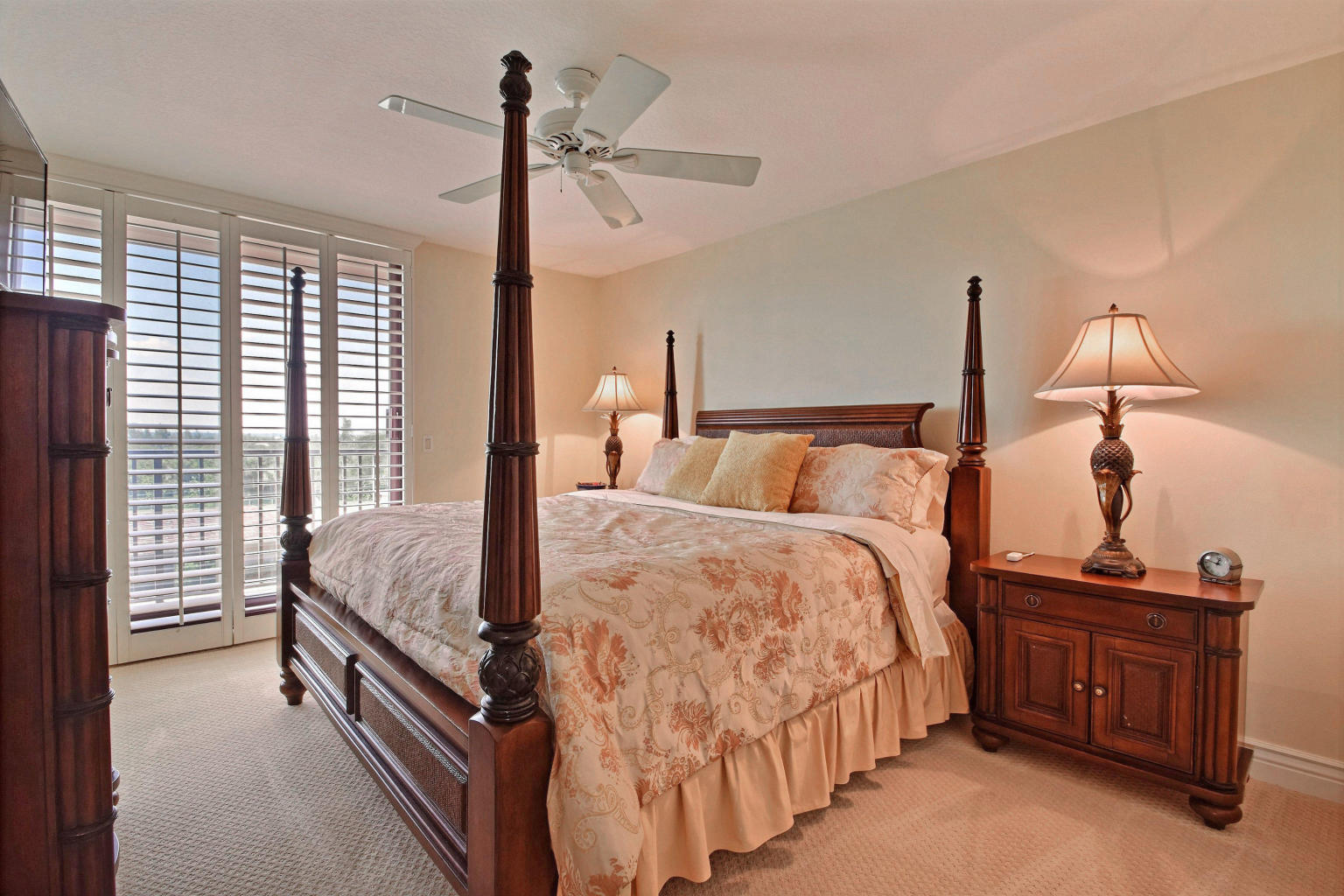PARAGON HOMES FOR SALE