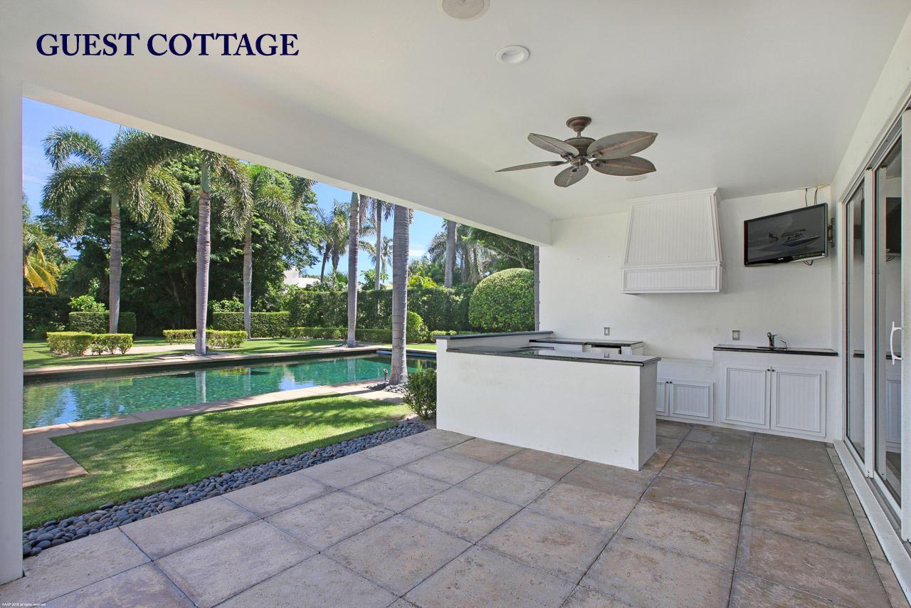 153 Gomez Road, Hobe Sound, Florida 33455, 7 Bedrooms Bedrooms, ,6.2 BathroomsBathrooms,A,Single family,Gomez,RX-10470416